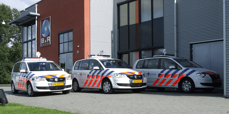 8x4_Pol_Twente_1