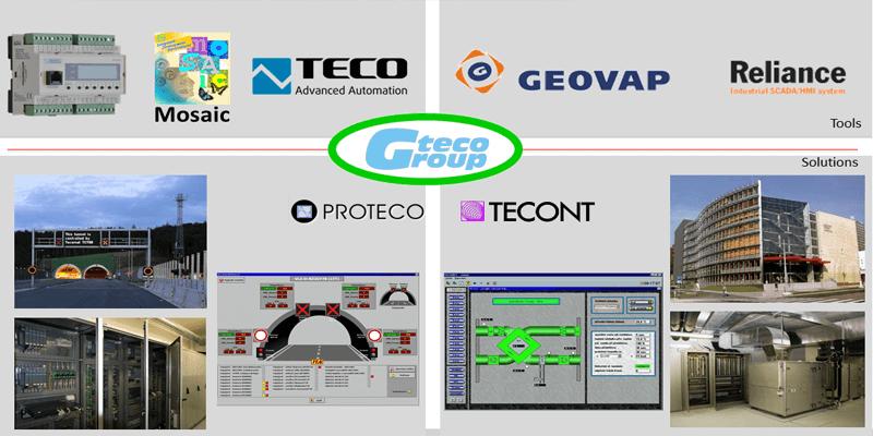 8x4_Teco_Group