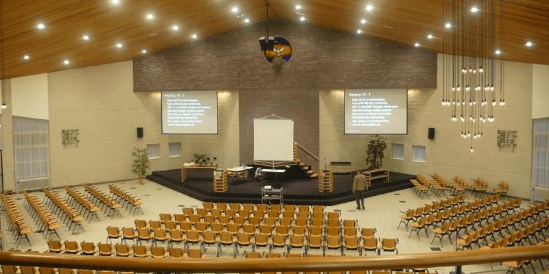Kerk_Bergentheim_1
