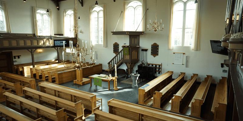Nieuws-Boomhofkerk_1