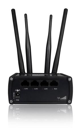 RUT950_Router