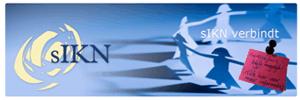 SIKN_Logo_1