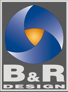 Slide_Logo_BR