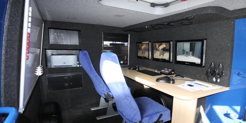 Videobus_1