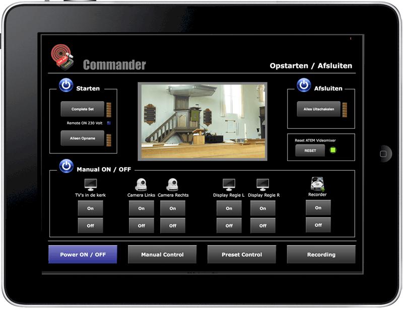 iPad_KerkTV_3B